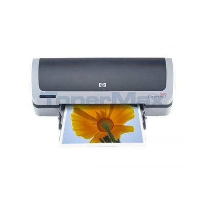 HP Deskjet 3650v
